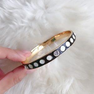 NWOT! Kate Spade Bracelet